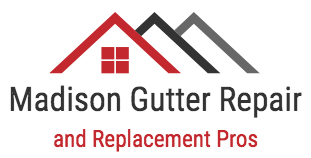 madison-gutter-repair-logo